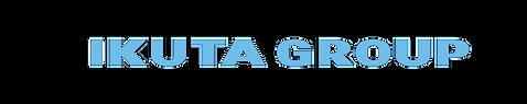 ikuta-logo_191008_logo-group-_1__edited.