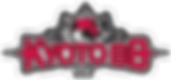 kyotobb_Logo1.png