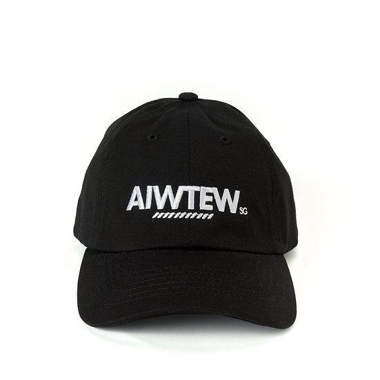 AIWTEW 6Panel Cap