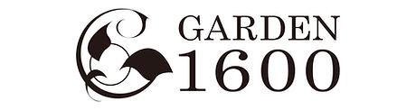 garden1600_logo.jpg