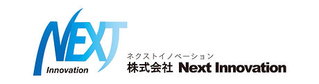 nextinovation.jpg