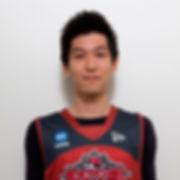 Kazuma_Tanaka.jpg