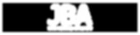 logo-jba_3_orig.png