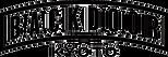 bkdr_logo_blk.png