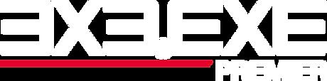 logo-3x3_1_orig.png