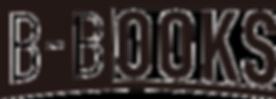b-books_logo_3x3.png