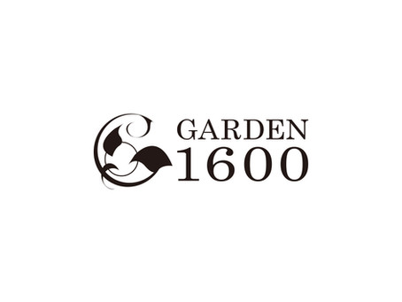 《 GARDEN1600様 2020シーズンスポンサー決定のお知らせ 》