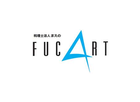 《税理士法人まえの FUCART様 2020シーズンスポンサー決定のお知らせ》