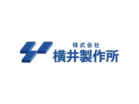 《 横井製作所様 2020シーズンスポンサー決定のお知らせ》