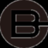 b-books_logo.png