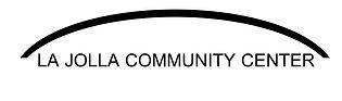 La Joll ommunty Center