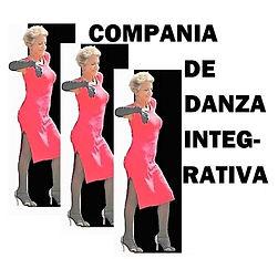 Compania D I.jpg