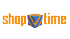 logo_shoptime.png