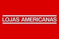 lojas-americanas-logo-300x200.jpg