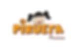 Pirueta_logo-site-1.png