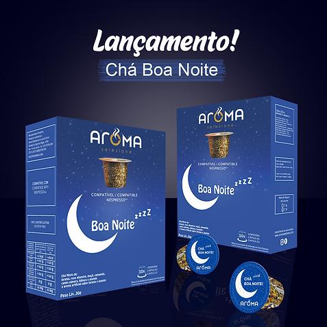 lançamento_cha_boa_noite.png