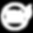 Aroma_Embalagem-Icones_BPA-Free.png