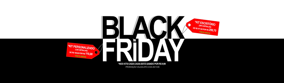 BLACK%20FRIDAY%20SITE%204_edited.png