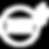 Aroma_Embalagem-Icones_Gluten-Free.png