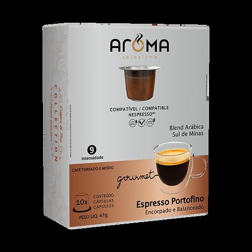 Espresso Portofino