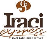 IraciExpress-2018.jpg