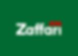 zaffari-cor_0.png