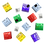 Thumbnail: Kit Chás Funcionais Personalizado - 200 Sachês