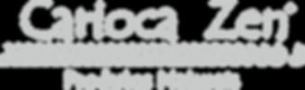 logo_cariocaa_zenBRANCO.png