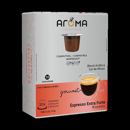 Espresso Extra Forte