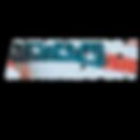 Adobe_Post_20190327_043650.png