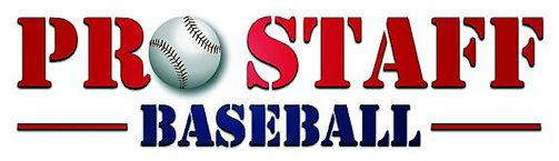 Pro Staff Baseball