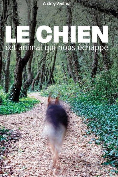 Le chien, cet animal qui nous échappe