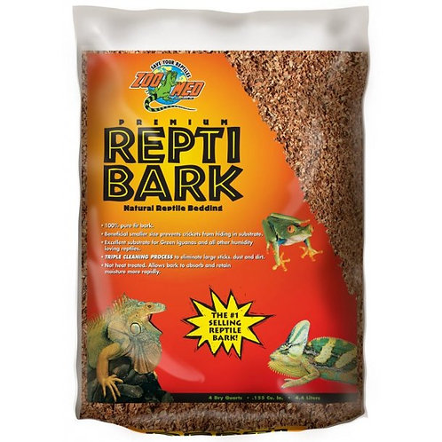 Ecorce reptibark 4.4L