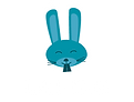 LAPINS-01.png