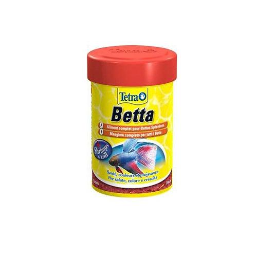 Tetra Bettamin 85ml