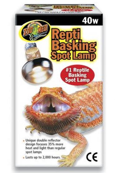 Lampe chauffante 40w SL40E