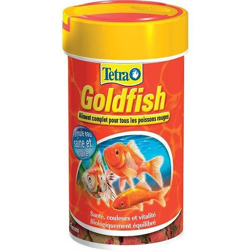 Tetra Goldfish 250ml ou 1L