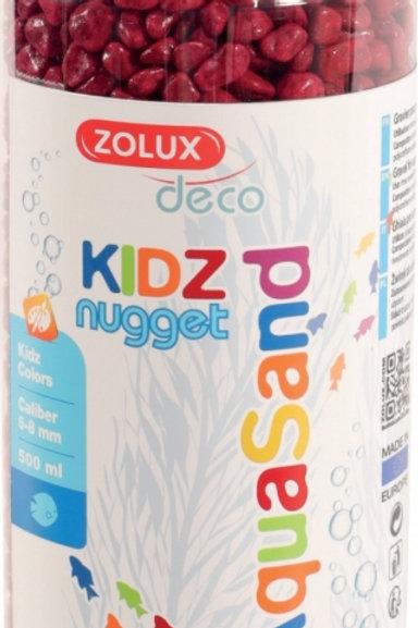 Aquasand kids nugget 500ml