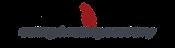 Logo_NewCodeZero.png