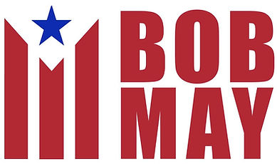 May Logo plain FINAL.jpg