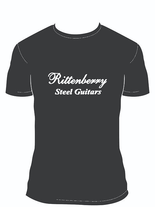 Rittenberry T-Shirt
