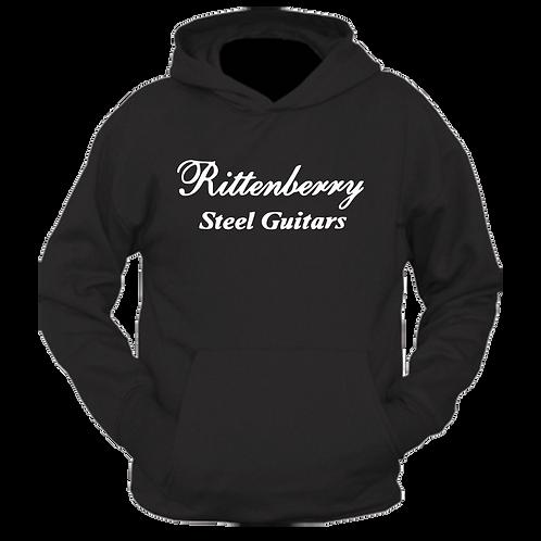 Rittenberry Hoddie