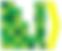 Logo ecoline flat alb.PNG