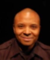 Mike Akpata.JPG