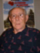 David La Bonte.JPG