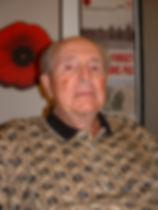Raymond Beaune.JPG