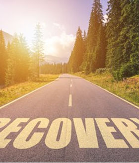 recoveryroad.jpeg