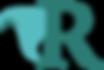 logo_r_320x215.png