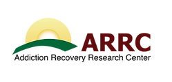 ARRC_Logo_New_Final.png