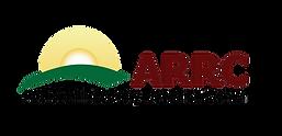 ARRC_Logo_New_Final.png